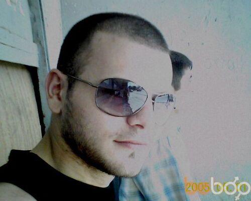 Фото мужчины Dj_Men25, Баку, Азербайджан, 37