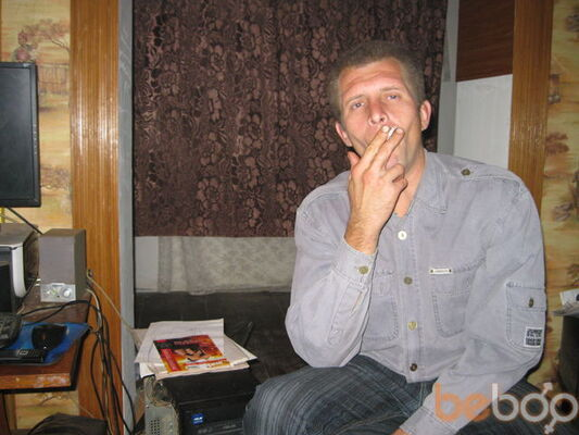 Фото мужчины igor, Никополь, Украина, 42