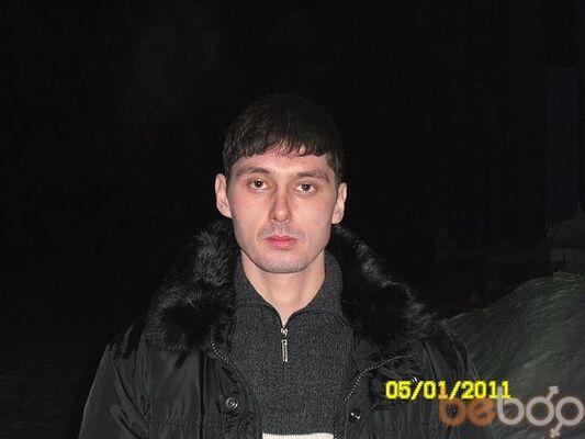 Фото мужчины igromen, Кемерово, Россия, 33