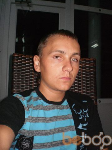 Фото мужчины Aleksandr, Бершадь, Украина, 25