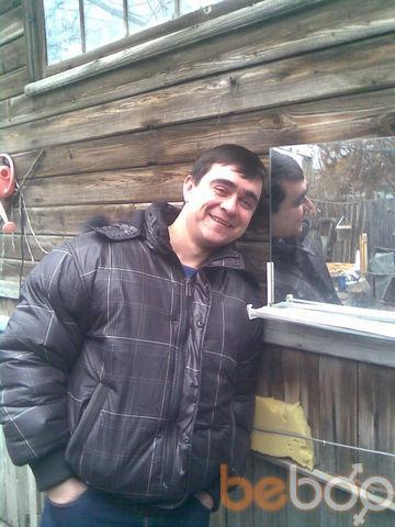 Фото мужчины ромашка, Астрахань, Россия, 32