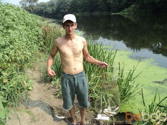 Фото мужчины igar, Первомайск, Украина, 30