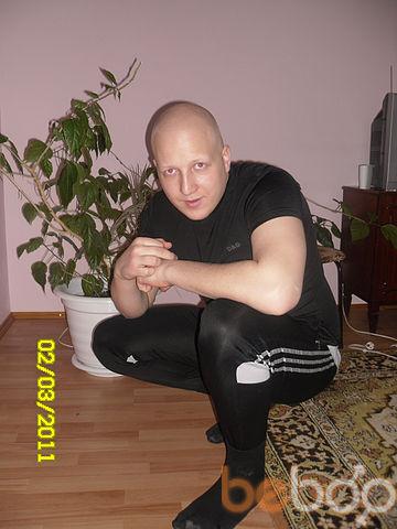 Фото мужчины WASABI, Кишинев, Молдова, 28