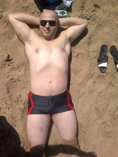 Фото мужчины Мур, Буденновск, Россия, 32