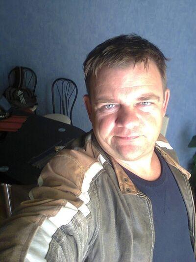 Фото мужчины oleg, Щелково, Россия, 48
