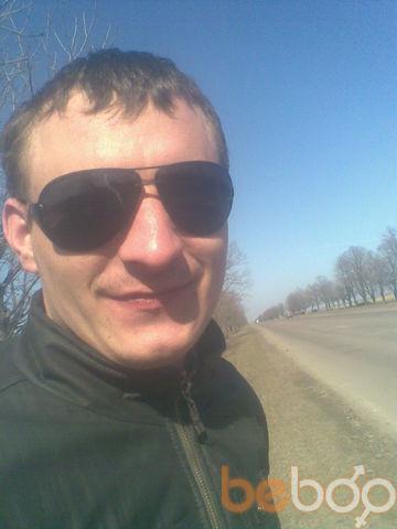 Фото мужчины vitiusha, Кишинев, Молдова, 30
