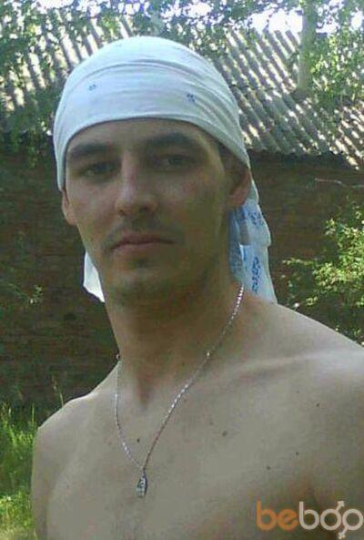 Фото мужчины Mrak, Омск, Россия, 30