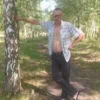 Фото мужчины Виктор, Екатеринбург, Россия, 43