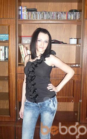 Фото девушки Kristi, Смоленск, Россия, 27