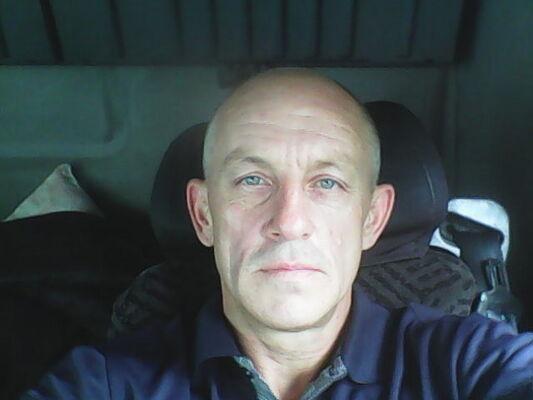 Фото мужчины юра, Запорожье, Украина, 48