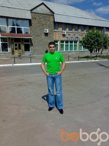 Фото мужчины Любовник777, Киев, Украина, 30