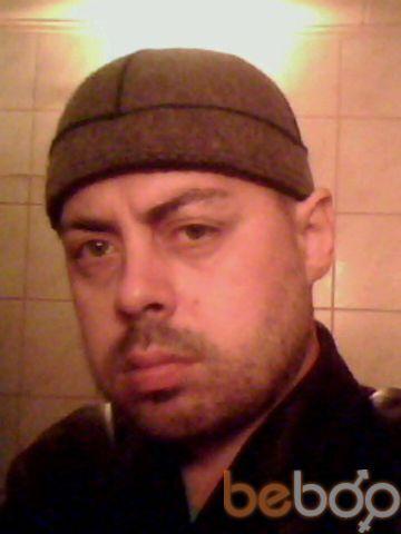 Фото мужчины Abrek72, Харьков, Украина, 45