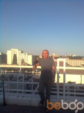 Фото мужчины garri, Москва, Россия, 54