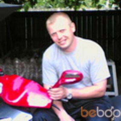 Фото мужчины саша, Чернигов, Украина, 41