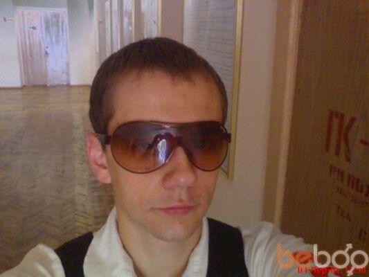 Фото мужчины Kostiy, Киев, Украина, 31