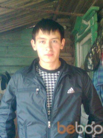 Фото мужчины Abdull50, Казань, Россия, 27