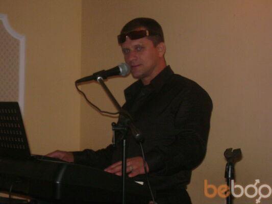 Фото мужчины Aleks Vin, Винница, Украина, 44