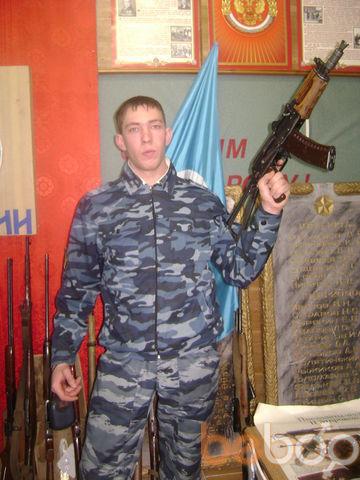 Фото мужчины andrei, Якутск, Россия, 30