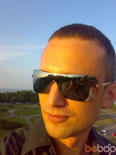 Фото мужчины bevzarin, Черкассы, Украина, 36