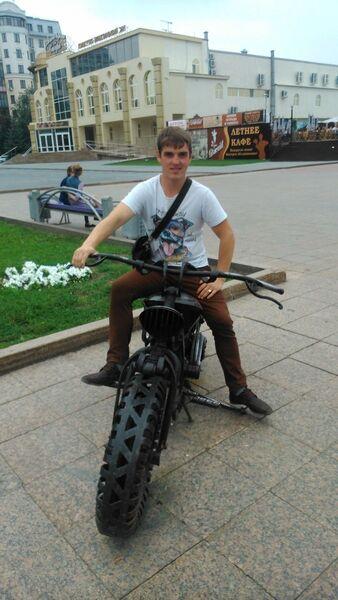 Фото мужчины Artem, Туапсе, Россия, 28