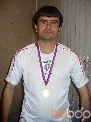 Фото мужчины munim, Душанбе, Таджикистан, 32
