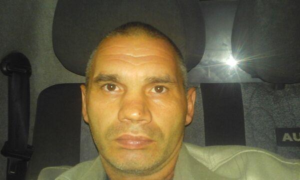 Фото мужчины Андрей, Новосибирск, Россия, 39