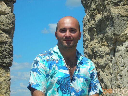 Фото мужчины Aleksandr, Киев, Украина, 36