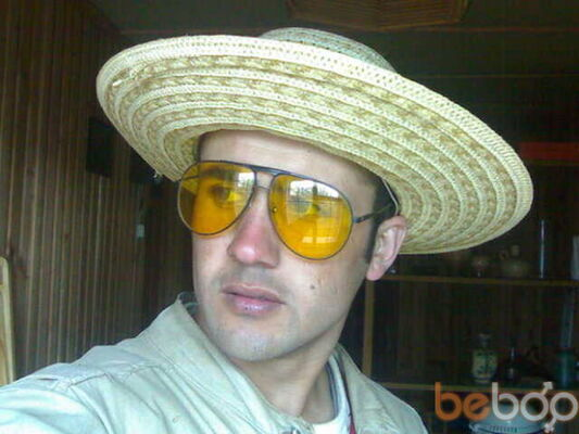 Фото мужчины саид, Москва, Россия, 34