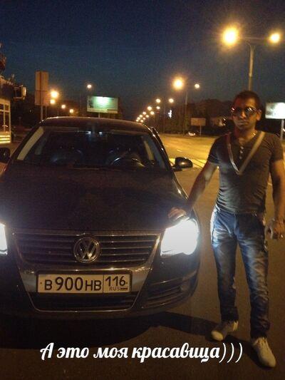 Фото мужчины Ильсур, Баку, Азербайджан, 30