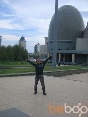 Фото мужчины люблю секс, Усть-Каменогорск, Казахстан, 37
