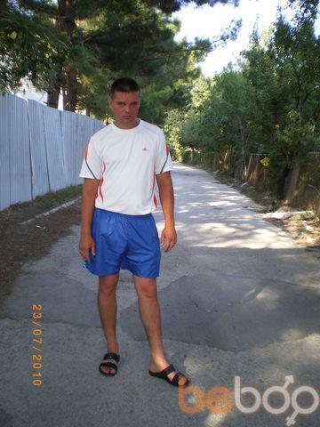 Фото мужчины володя, Ковров, Россия, 32