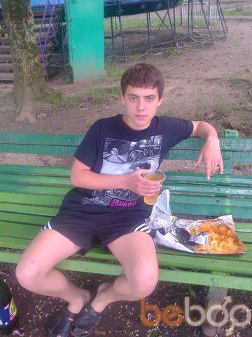 Фото мужчины smit, Майкоп, Россия, 25