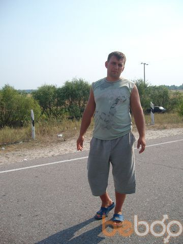 Фото мужчины кастян, Минск, Беларусь, 39
