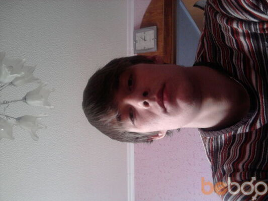 Фото мужчины kiss23master, Нижний Новгород, Россия, 29
