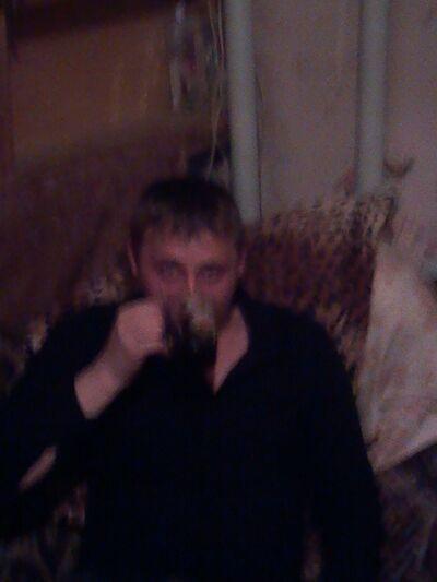 Фото мужчины Денис, Гомель, Беларусь, 27