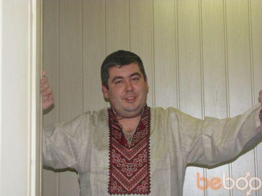 Фото мужчины serega, Белгород-Днестровский, Украина, 36