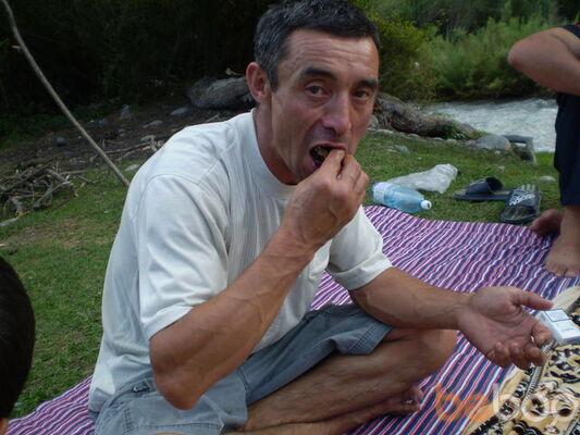Фото мужчины Rezvi, Алматы, Казахстан, 37