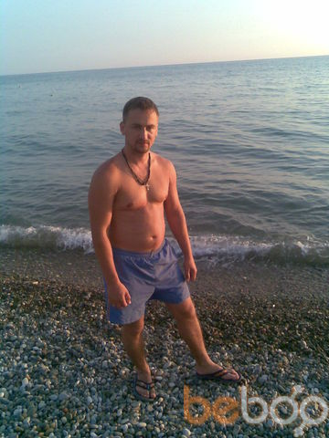 Фото мужчины bonhik, Самара, Россия, 37