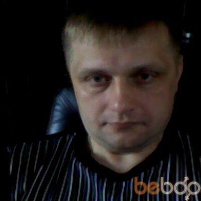 Фото мужчины avt428333, Серпухов, Россия, 45
