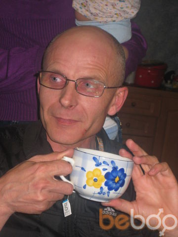 Фото мужчины Sanya, Кировоград, Украина, 50