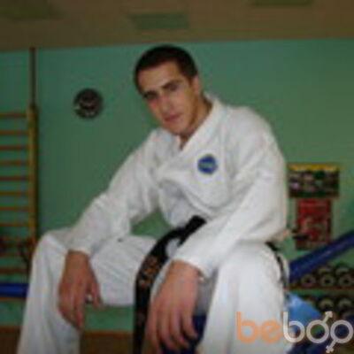 Фото мужчины garik777, Ашхабат, Туркменистан, 35