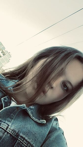 Знакомства Москва, фото девушки Надя, 20 лет, познакомится для флирта, любви и романтики