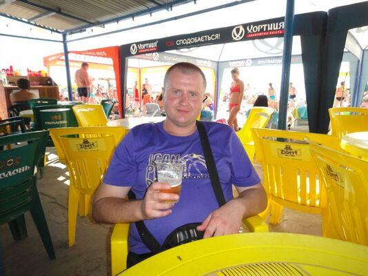 Фото мужчины с0660172022е, Запорожье, Украина, 32