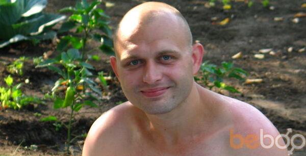 Фото мужчины S0ldat, Тольятти, Россия, 37