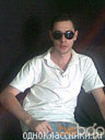Фото мужчины nika55, Тбилиси, Грузия, 30