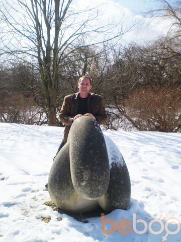 Фото мужчины Michail, Киев, Украина, 44