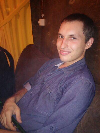 Фото мужчины Юра, Киев, Украина, 25