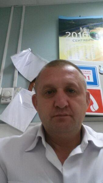 Фото мужчины вадии, Саратов, Россия, 41