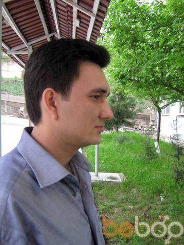 Фото мужчины Timochka84, Ташкент, Узбекистан, 33