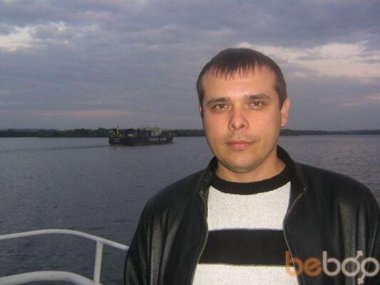 Фото мужчины emerald, Луганск, Украина, 39